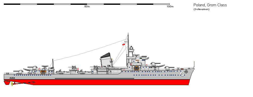Premier Balsa Chubber Grobfischpose 3 St/ück Gr/ö/ße 1 2 3