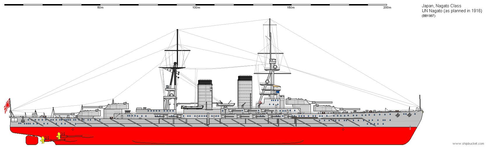 Shipbucket Free Download Destroyer Wiring Diagram Kadettenschulschiff G Final Design 1939