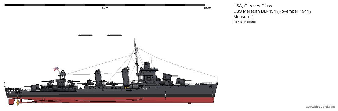 Shipbucket cl 81 houston 1944 malvernweather Images