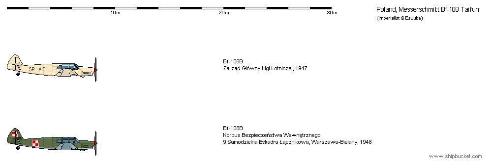 N/ähmaschine Staubschutzh/ülle Schutzh/ülle N/ähmaschinenzubeh/ör Aufbewahrungstasche