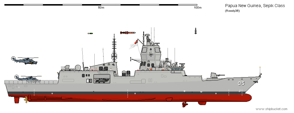 Patrol Frigate PNG.png