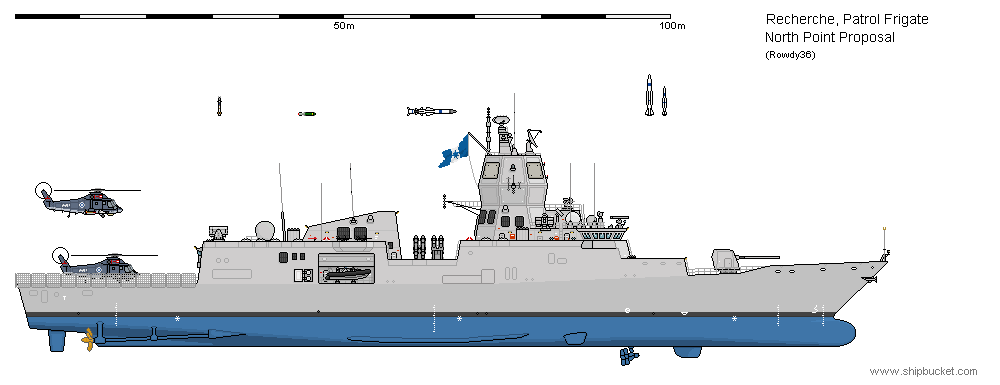 Patrol Frigate North Point.png