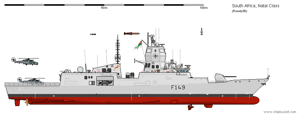 Patrol Frigate South Africa.png
