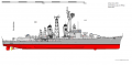 DLG-2 USS Willis Lee 1956.png