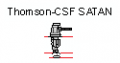 30mm Thomson CSF SATAN.png