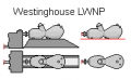 Westinghouse LWNP.png