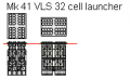Mk 41 VLS 32 cell launcher.png