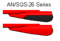 AN SQS-26.png