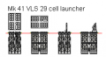 Mk 41 VLS 29 cell launcher.png