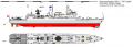 NATO Submarine Hunting Frigate Proposal 1981.png